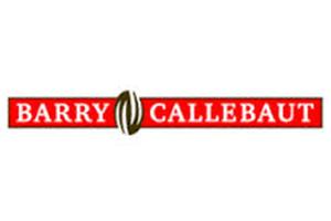 Barry-Callebaut Logo