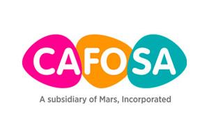 Cafosa Logo