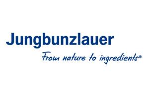 Jungbunzlauer Logo