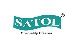 Satol Logo